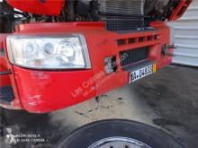 Repuestos para camiones Renault Premium Pare-chocs pour tracteur routier 2 Lander 440.18 usado