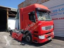 Repuestos para camiones cabina / Carrocería Renault Premium Cabine pour camion 2 Lander 440.18