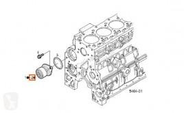 Repuestos para camiones motor Iveco Eurocargo Moteur pour camion (03.2008->)