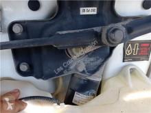 Moteur Iveco Eurocargo Moteur d'essuie-glace pour camion (03.2008->) FG 110 W Allrad 4x4 [5,9 Ltr. - 160 kW Diesel]