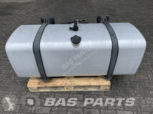 DAF Fueltank DAF 620