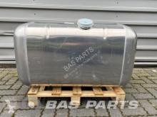 Réservoir de carburant Mercedes Fueltank Mercedes 290
