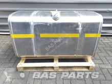 Réservoir de carburant DAF Fueltank DAF 545