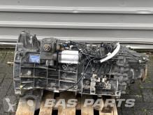Boîte de vitesse DAF DAF 12S2330 TD Gearbox