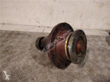 Renault propeller shaft Premium Arbre primaire pour tracteur routier