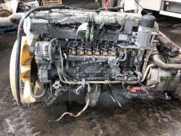 Peças pesados motor DAF PR 183S2 CF75IV