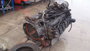 Bloc moteur Renault 6 cullase engine for bus SFR1 300/340 hp (40 pieces available)