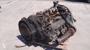 Peças pesados motor bloco motor Mercedes 6 cylinder engine for bus OM407 / OM427 / OM447 (240HP - 300 HP) 40 pieces available