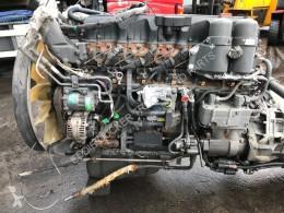 Repuestos para camiones motor DAF XF105 410