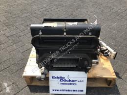 DAF cab / Bodywork 1733868-1925727 KACHEL MET AIRCO CF