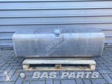 Repuestos para camiones DAF Fueltank DAF 450 motor sistema de combustible depósito de carburante usado