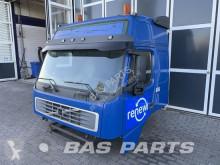 Náhradné diely na nákladné vozidlo kabína/karoséria kabína Volvo Volvo FM2 Globetrotter L2H2