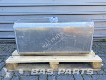 Iveco Fueltank Iveco 280 used fuel tank