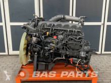 DAF motor Engine DAF MX13 300 H1