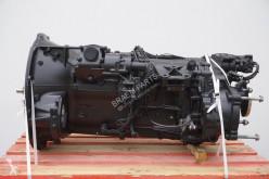 Repuestos para camiones transmisión caja de cambios Mercedes G211-12KL MP3 +VOITH