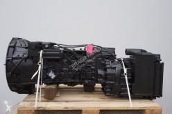 ZF 16S2521OD HGS