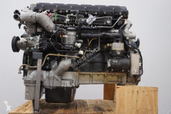 Mercedes Motorblock OM471LA 420PS