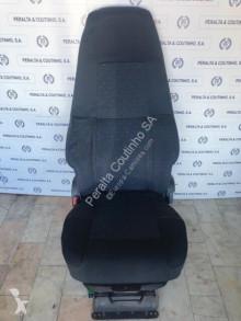 Seat Siège VOLVO /Driver FH / FM/ pour camion cabine / carrosserie occasion