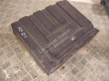 Pièces détachées PL Nissan Cabstar Boîtier de batterie Tapa Baterias pour camion 35.13 occasion