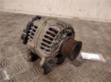 Repuestos para camiones sistema eléctrico alternador Nissan Atleon Alternateur pour véhicule utilitaire