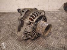 Mitsubishi Alternateur pour véhicule utilitaire CANTER 01.87 -> used alternator