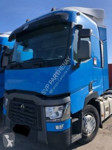Renault Gamme T 480 X Road alte piese second-hand