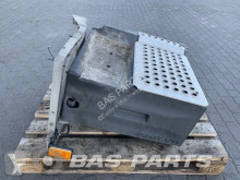 Volvo Battery holder Volvo FM4 truck part used
