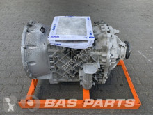 Volvo Volvo AT2612E I-Shift Gearbox cambio usato