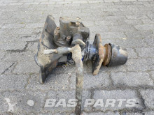 repuestos para camiones Rockinger Trailer coupling