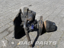 Rockinger Trailer coupling cabine / carrosserie occasion