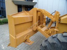 Caterpillar 12H 140H 143H 140K 12M 140M Front Blade lama nuova