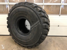 nc Set (4) tires 29.5R25 ** EMR06 NEW / STOCK / CUT RESISTANT