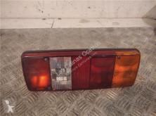 Éclairage Iveco Eurocargo Feu arrière pour camion (03.2008->) FG 110 W Allrad 4x4 [5,9 Ltr. - 160 kW Diesel]