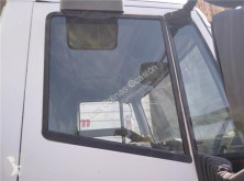 Teherautó-alkatrészek Iveco Eurocargo Porte pour camion 80EL17 TECTOR használt