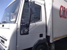 Vrachtwagenonderdelen Iveco Eurocargo Porte pour camion 80EL17 TECTOR tweedehands