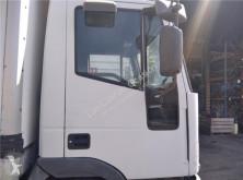 Repuestos para camiones Iveco Eurocargo Porte pour camion 80EL17 TECTOR usado