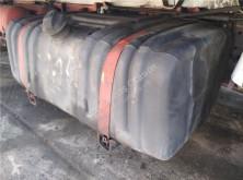 Reservdelar lastbilar Iveco Eurocargo Réservoir de carburant pour tracteur routier 80EL17 TECTOR begagnad