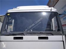 Iveco Eurocargo Pare-brise pour camion 80EL17 TECTOR used cab / Bodywork
