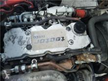 Repuestos para camiones motor Iveco Eurocargo Moteur pour camion 80EL17 TECTOR