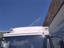 Iveco Eurocargo Toit ouvrant pour camion 80EL17 truck part used