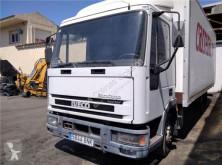 Repuestos para camiones cabina / Carrocería Iveco Eurocargo Cabine pour camion 80EL17 TECTOR