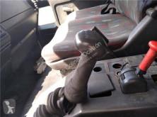 Accessoires de boîte de vitesse Iveco Eurocargo Levier de vitesses pour camion 80EL17 TECTOR