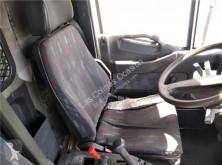 Repuestos para camiones cabina / Carrocería Iveco Eurocargo Siège pour camion 80EL17 TECTOR