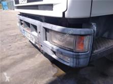 Repuestos para camiones Iveco Eurocargo Pare-chocs pour camion 80EL17 usado