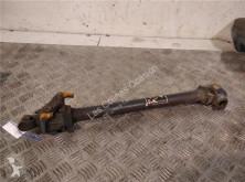 Repuestos para camiones transmisión arbol de transmisión Renault Magnum Arbre de transmission pour camion AE 560.18T