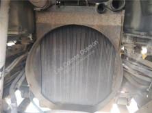 قطع غيار الآليات الثقيلة refroidissement Renault Radiateur de refroidissement du moteur pour camion Midliner M 180.10/C