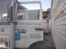 Peças pesados Renault Porte pour camion Midliner M 180.10/C usado