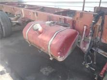 Peças pesados motor sistema de combustível tanque de combustível usado