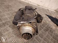 Startmotor Renault Démarreur pour camion