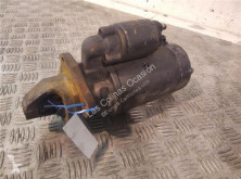 Repuestos para camiones sistema eléctrico sistema de arranque motor de arranque Nissan Démarreur pour camion